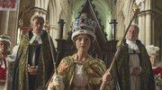 """""""Wiktoria"""": Poznamy dalsze losy brytyjskiej królowej"""