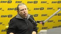 Wildstein w Porannej rozmowie RMF (11.05.17)