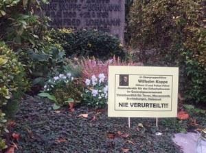 Wilhelm Koppe. Zbrodniarz, który ukrył się w fabryce czekolady