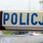 Wilkowice: Pijana kobieta w ciąży zaatakowała policjantów i ratowników medycznych