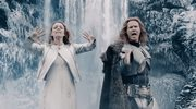 Will Ferrell i Rachel McAdams chcą wygrać Eurowizję