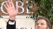 Will Ferrell na oscarowej scenie