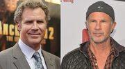 Will Ferrell przyjął wyzwanie Chada Smitha