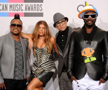 will.i.am: Nie będzie zastępstwa dla Fergie w The Black Eyed Peas