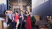 """""""Will i Grace"""": Znamy datę premiery nowego sezonu!"""