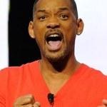 Will Smith dla dzieci