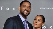 Will Smith i Jada Pinkett chcą się rozwieść!