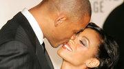 Will Smith i Jada Pinkett Smith korzystali z usług poradni małżeńskiej