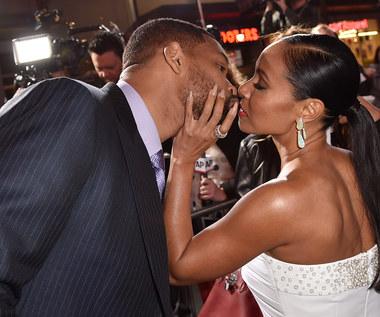 Will Smith i Jada Pinkett Smith rozwodzą się?