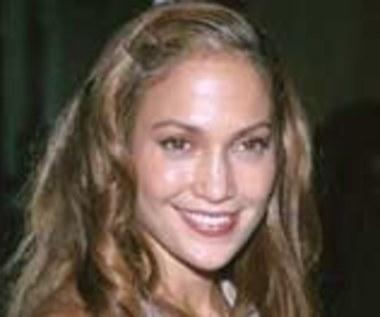 """Will Smith i Jennifer Lopez w filmie autorki """"Dziennika Bridget Jones"""""""