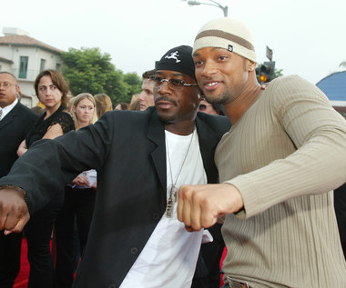 "Will Smith i Martin Lawrence wystąpią w ""Bad Boys 3"""