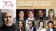 Will Smith w jury festiwalu w Cannes