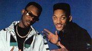 Will Smith wraca do hip hopu