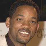 Will Smith /