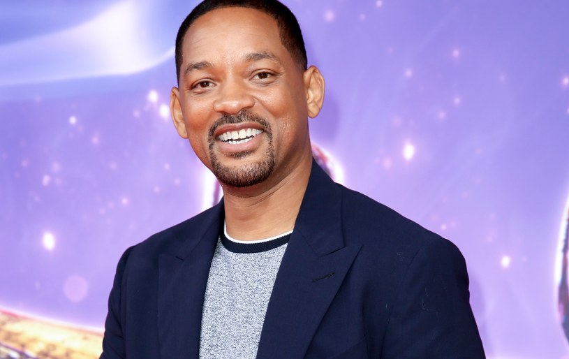 Will Smith /Isa Foltin / Contributor /Getty Images