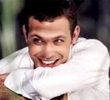 Will Young /