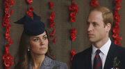 William i Kate nie chcą prywatnych zdjęć swojej posiadłości