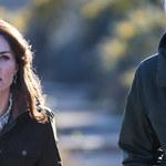 William i Kate pędzą do Szkocji. Muszą ratować Zjednoczone Królestwo!