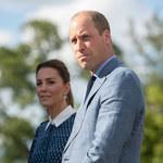 William i Kate stracili przyjaciela