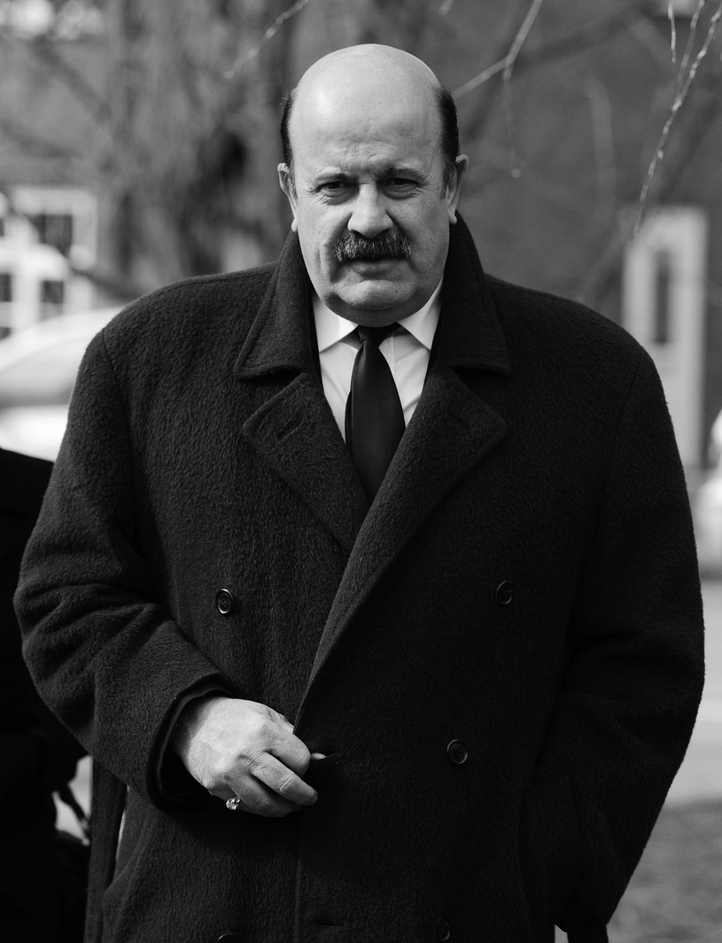 Willie Thorne /Getty Images