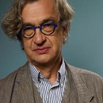 Wim Wenders: Szlachetne 3D