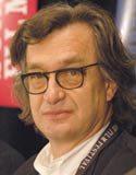 Wim Wenders /