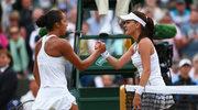 Wimbledon 2015. Agnieszka Radwańska: Półfinał Wimbledonu przeżywa się bardziej