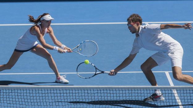 Wimbledon 2015: Wielki test Radwańskiej i Janowicza