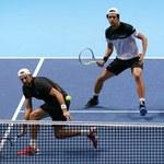 Wimbledon: Kubot w ćwierćfinale debla po walkowerze rywali