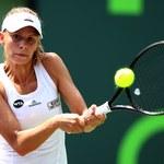 Wimbledon: Magda Linette i Paula Kania odpadły w pierwszej rundzie
