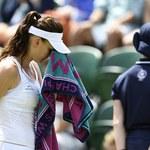 Wimbledon. Marion Bartoli: Radwańska musi odzyskać pewność w poruszaniu się po korcie