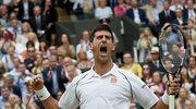 Wimbledon: Triumf Novaka Djokovica