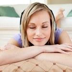 WiMP - walczy z konkurencją jakością dźwięku