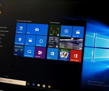 Windows 10 jest już na miliardzie urządzeń