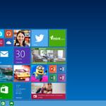Windows 10 - nowy system operacyjny Microsoftu
