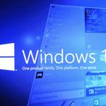 Windows 10 - odkryto groźną lukę