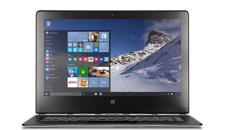 Windows 10 oficjalnie wystartuje 29 lipca - jednak nie będzie to premiera podobna do poprzednich debiutów /materiały prasowe