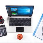Windows 10 – przydatne triki, porady i sztuczki
