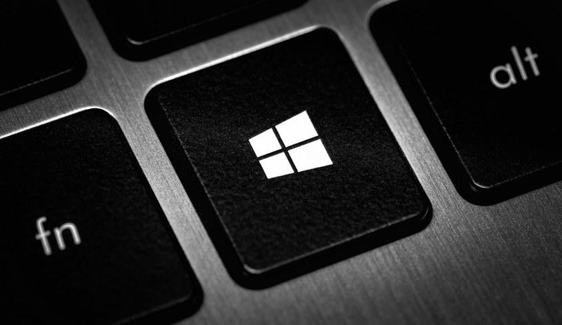 Windows 10 z kolejnymi problemami /123RF/PICSEL