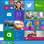 Windows 10 - znamy ceny nowego systemu operacyjnego firmy Microsoft