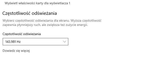 Windows 10 /INTERIA.PL