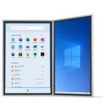 Windows 10X będzie bezpośrednią konkurencją dla Chrome OS?