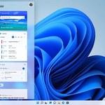 Windows 11 i groźna kampania phishingowa