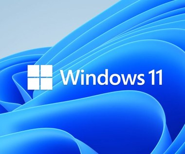 Windows 11 - najważniejsze informacje