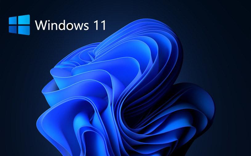 Windows 11 -  od premiery Windowsa w lipcu 2015 minęło prawie sześć lat /materiały prasowe