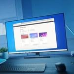 Windows 365 dostępny - ile kosztuje system Microsoftu w chmurze?