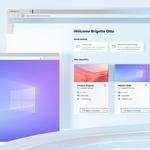 Windows 365 - zapisy  zostały wstrzymane. Dlaczego?