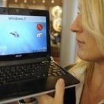 Windows 7 a Polska - wywiad z Vahé Torossian z Microsoft