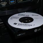 """Windows 7 jest """"wiecznie żywy"""" - oto kolejny dowód"""