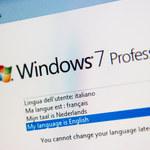 Windows 7 otrzyma jeszcze jedną aktualizację